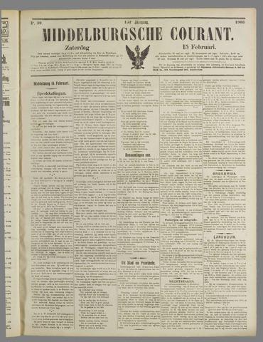 Middelburgsche Courant 1908-02-15