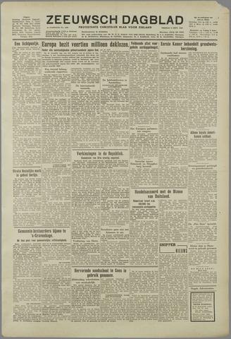 Zeeuwsch Dagblad 1948-09-03