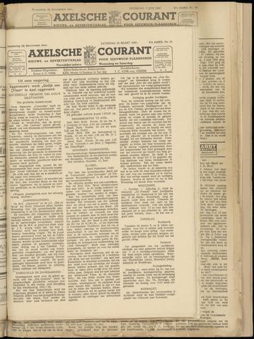 Axelsche Courant 1947-03-29