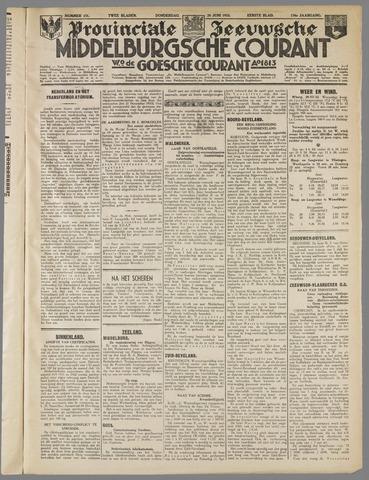 Middelburgsche Courant 1933-06-29