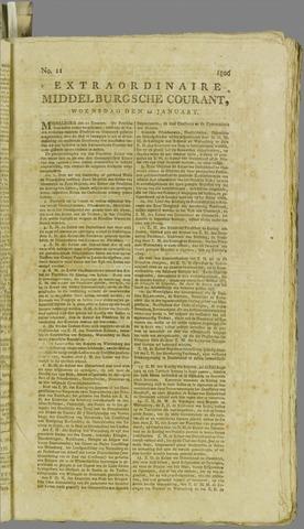 Middelburgsche Courant 1806-01-22