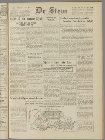 de Stem 1946-05-25