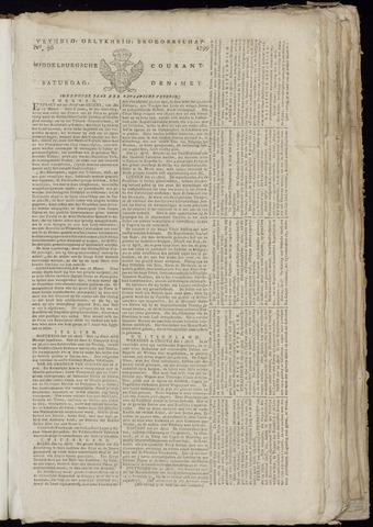 Middelburgsche Courant 1799-05-04