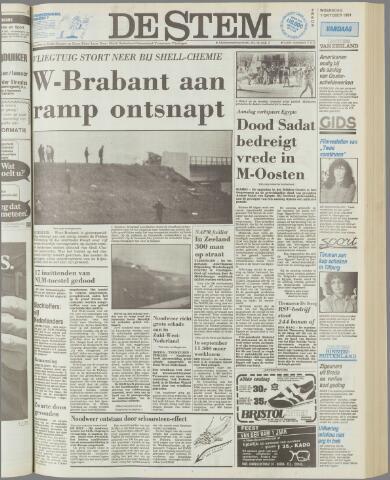 de Stem 1981-10-07