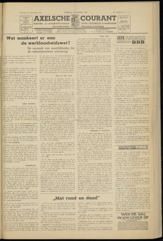 Axelsche Courant 1953-01-10