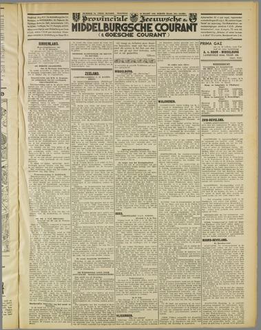 Middelburgsche Courant 1938-03-28
