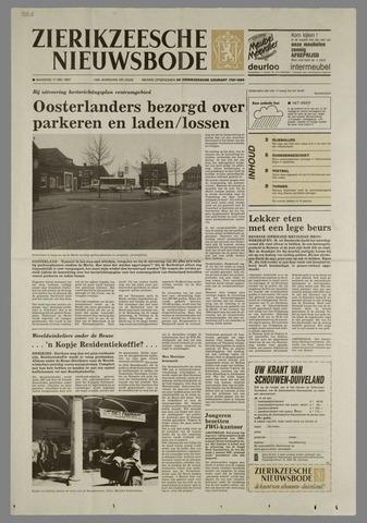 Zierikzeesche Nieuwsbode 1993-05-17