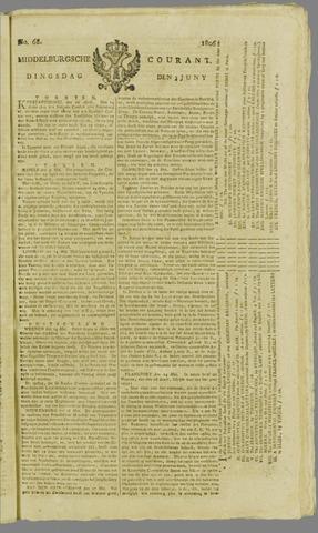 Middelburgsche Courant 1806-06-03