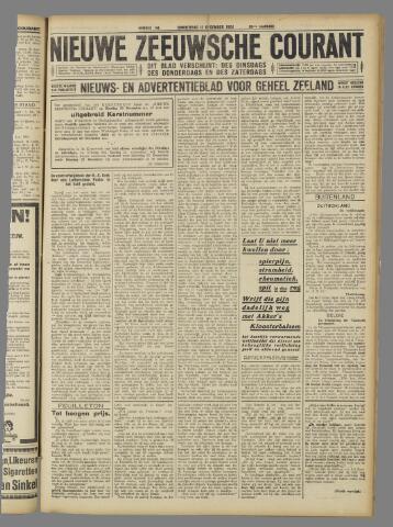 Nieuwe Zeeuwsche Courant 1924-12-11