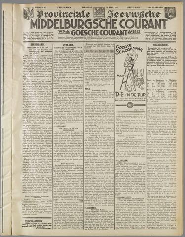 Middelburgsche Courant 1937-04-26