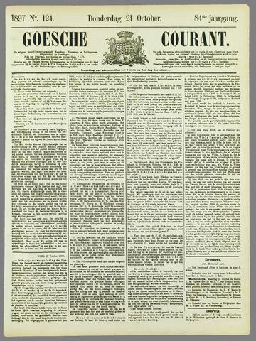 Goessche Courant 1897-10-21