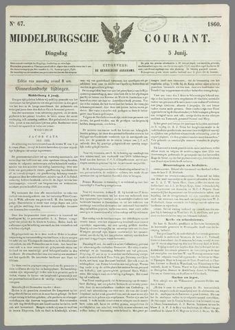 Middelburgsche Courant 1860-06-05