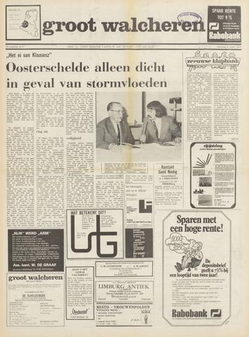 Groot Walcheren 1974-03-06