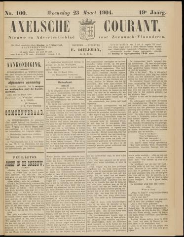 Axelsche Courant 1904-03-23