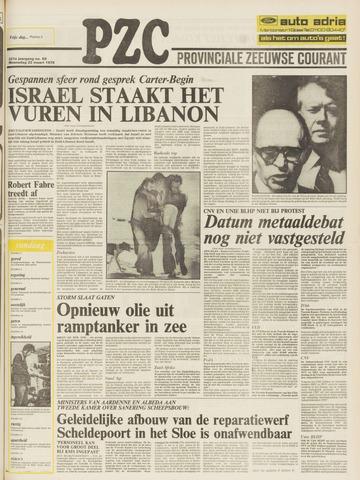 Provinciale Zeeuwse Courant 1978-03-22