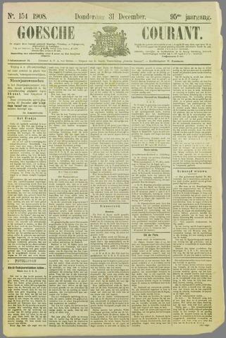 Goessche Courant 1908-12-31