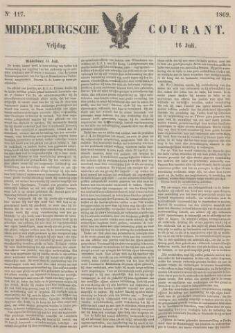 Middelburgsche Courant 1869-07-16