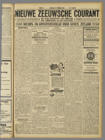Nieuwe Zeeuwsche Courant 1928-12-22