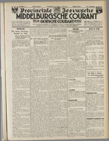 Middelburgsche Courant 1936-06-08