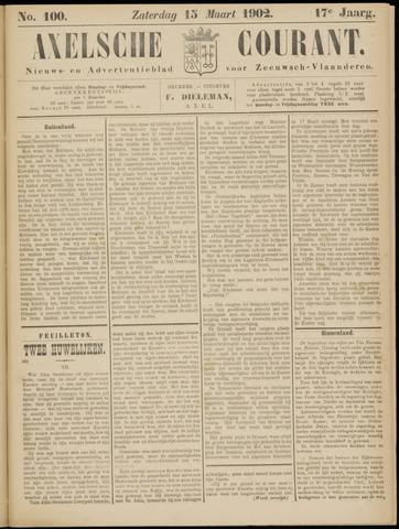 Axelsche Courant 1902-03-15