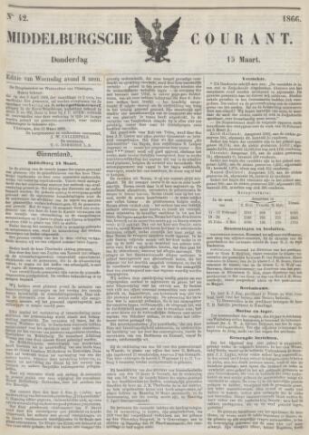 Middelburgsche Courant 1866-03-15