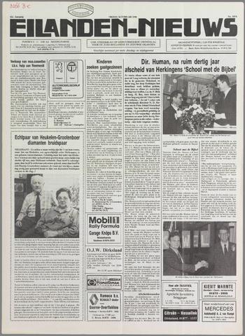 Eilanden-nieuws. Christelijk streekblad op gereformeerde grondslag 1990-02-16