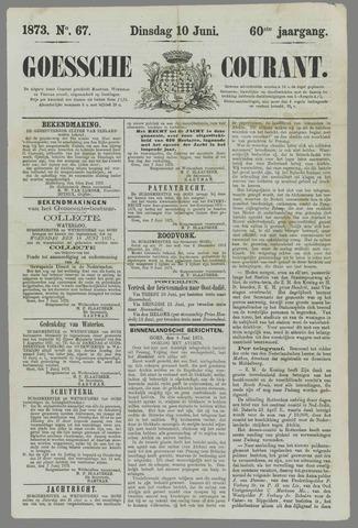 Goessche Courant 1873-06-10