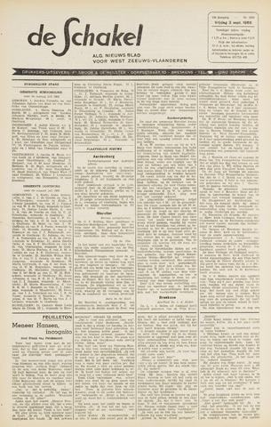De Schakel 1965-09-03