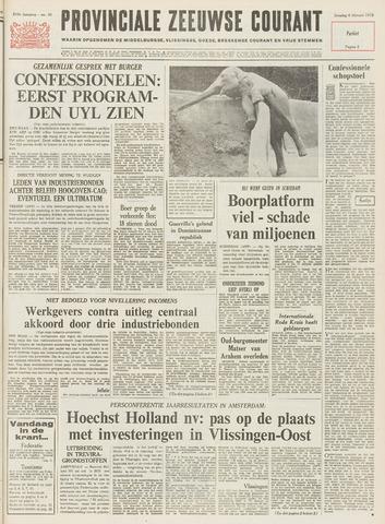 Provinciale Zeeuwse Courant 1973-02-06