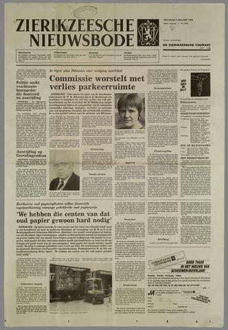 Zierikzeesche Nieuwsbode 1990-03-06