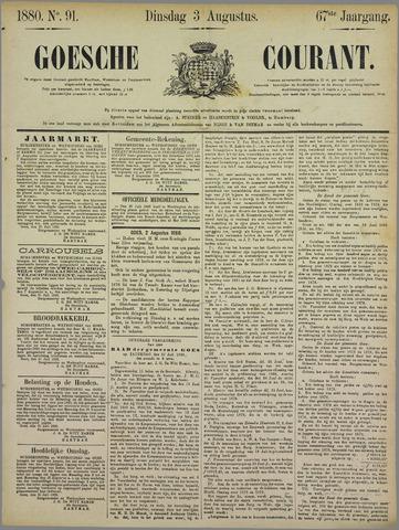 Goessche Courant 1880-08-03