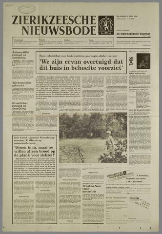 Zierikzeesche Nieuwsbode 1990-07-23