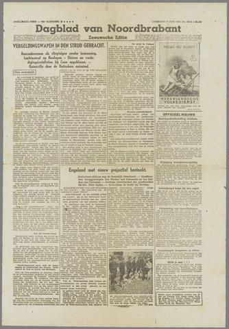 de Stem 1944-06-17