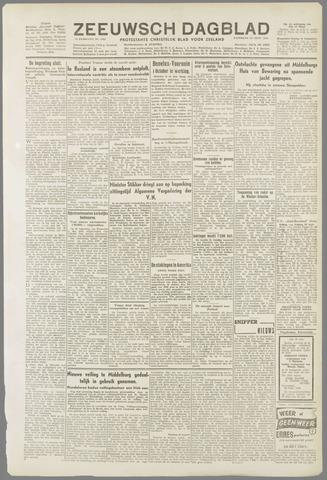 Zeeuwsch Dagblad 1949-09-24