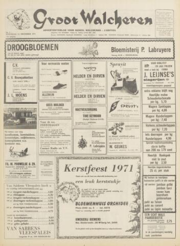Groot Walcheren 1971-12-15