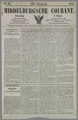 Middelburgsche Courant 1879-03-03