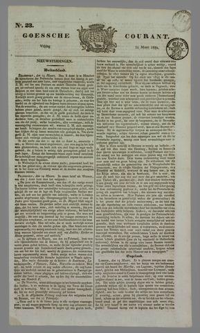 Goessche Courant 1834-03-21