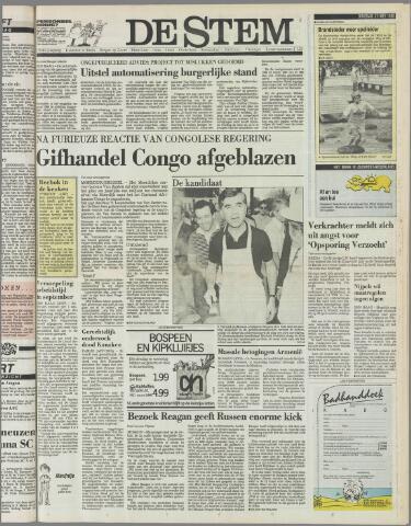 de Stem 1988-05-31