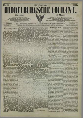 Middelburgsche Courant 1893-03-11