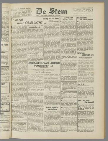 de Stem 1945-09-20