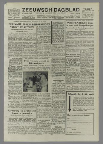 Zeeuwsch Dagblad 1953-09-11