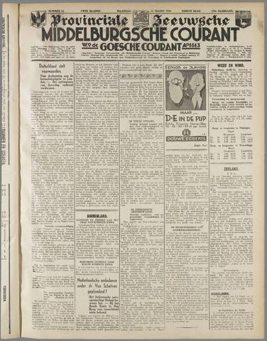 Middelburgsche Courant 1936-03-16