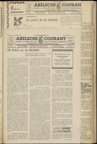 Axelsche Courant 1951-12-19
