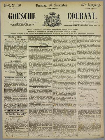 Goessche Courant 1880-11-16