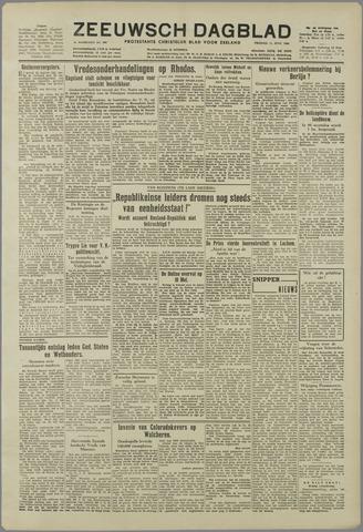 Zeeuwsch Dagblad 1948-06-11