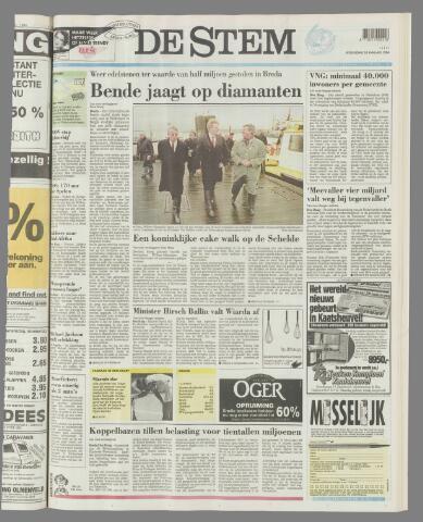 de Stem 1994-01-26