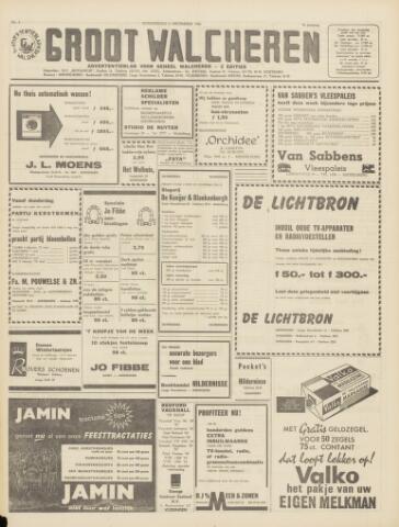 Groot Walcheren 1966-12-08