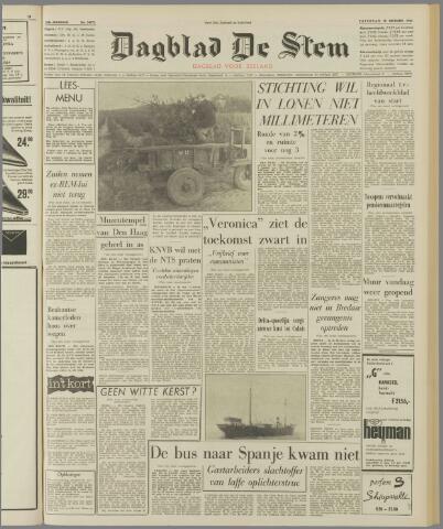 de Stem 1964-12-19