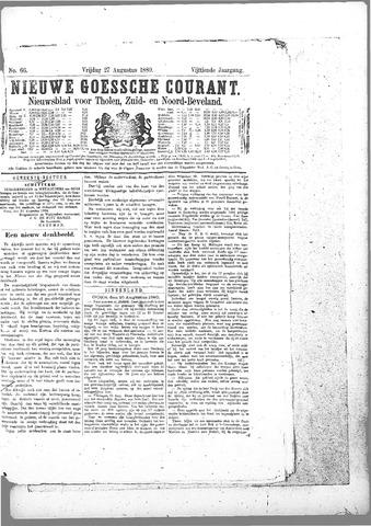 Nieuwe Goessche Courant 1880-08-27