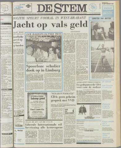 de Stem 1982-09-13